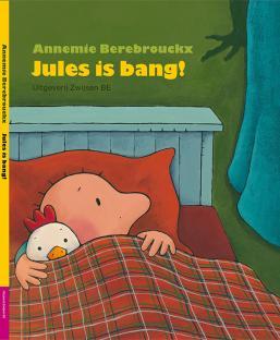 Jules is bang!