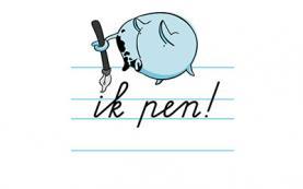 ik pen! (editie 2005)