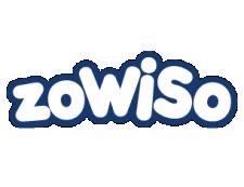 zoWISo