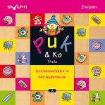 Audio cd 1 (Nederlands)