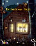 Reuzenprentenboek 'Het huis van reus'