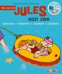 Doe mee met Jules aan zee