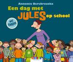 Een dag met Jules op school
