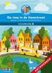 Antwoordenboekje 4: Op stap in de Steenstraat
