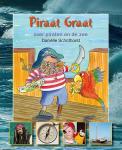 Piraat Graat - over piraten en de zee