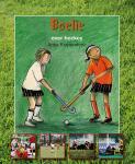 Boelie - over hockey
