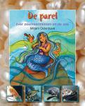 De parel - over zeemeerminnen en de zee