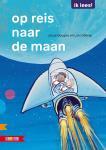 Op reis naar de maan