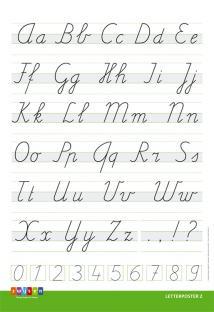 Letterposter 2
