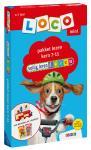 Loco mini Veilig leren lezen - pakket kern 7-11