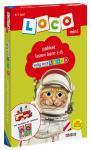 Loco mini Veilig leren lezen - pakket kern 1-6