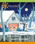 Prentenboek: winter