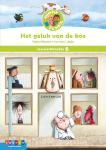 Leeswerkboekje 6: Het geluk van de koe, per 5