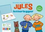 Jules letterlegger